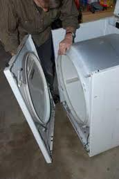 Dryer Repair Etobicoke
