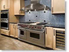 Appliances Service Etobicoke