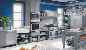 Appliance Repair Company Etobicoke
