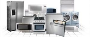 Appliance Technician Etobicoke